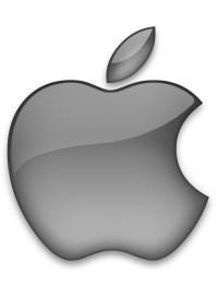 Apple (140)